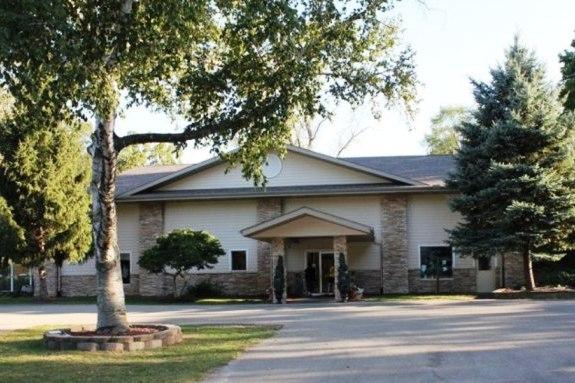 Montessori School Of Elkhart